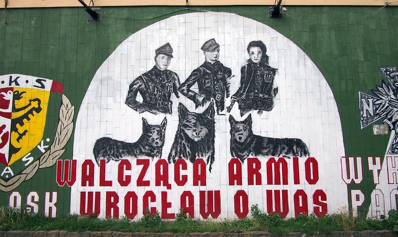 P7094044-mural.JPG