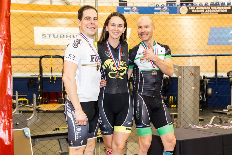 2016 US Para Track Cycling Open_384.jpg