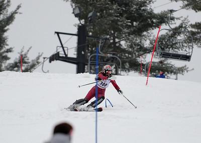 1-29-2013 - WA SL Race