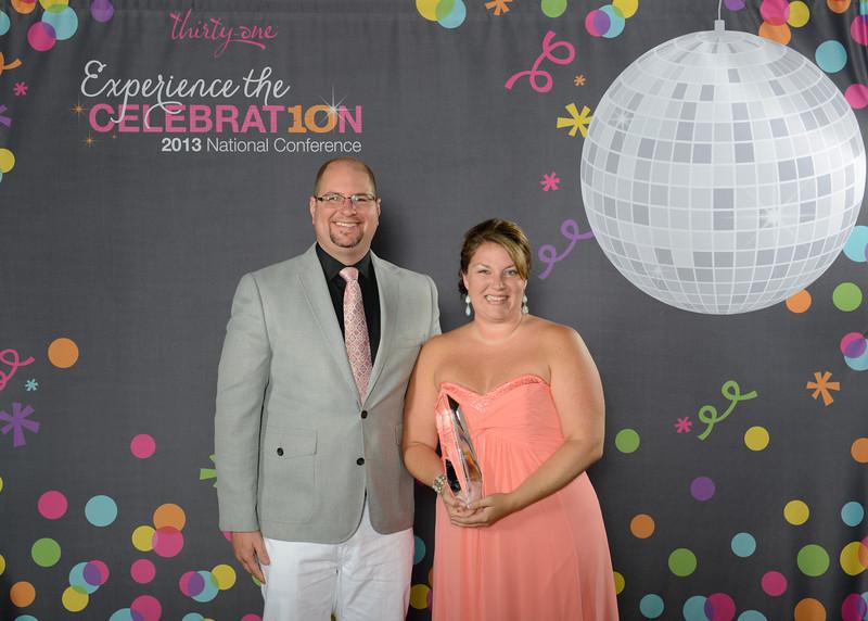 NC '13 Awards - A1 - II-016.jpg