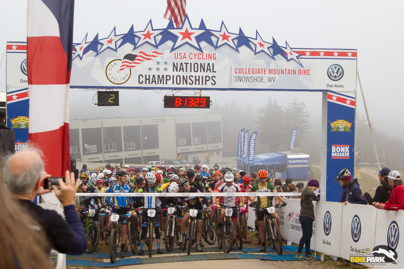 2015-mtb-collegiate-national-xc-1.jpg