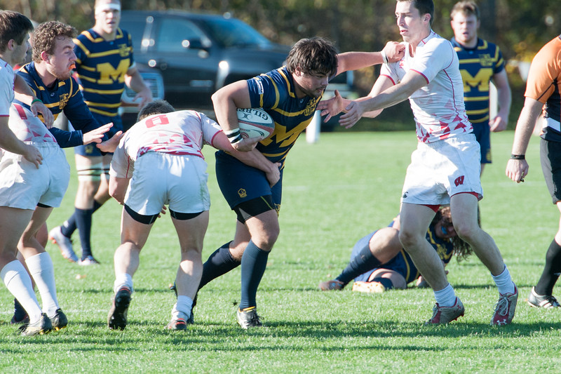 2016 Michigan Rugby vs. Wisconsin  264.jpg