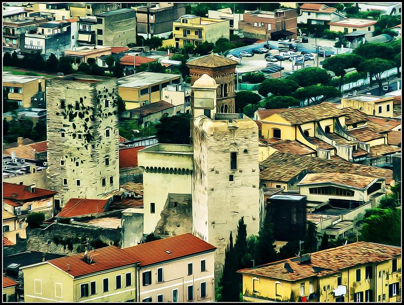 2010-06-Terracina-065.jpg