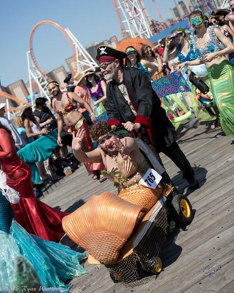 2016 Mermaid Parade-37.jpg