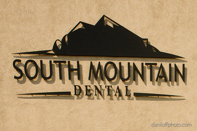 South Mountain Dental - Ribbon Cutting Ceremony - Sandy Area Chamber of Commerce