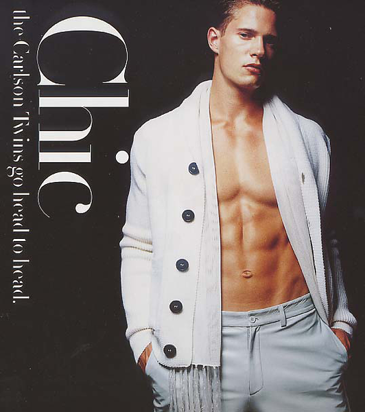 Creative-space-artists-hair-stylist-photo-agency-nyc-beauty-editorial-alberto-luengo-mens-grooming-male-model-21.png