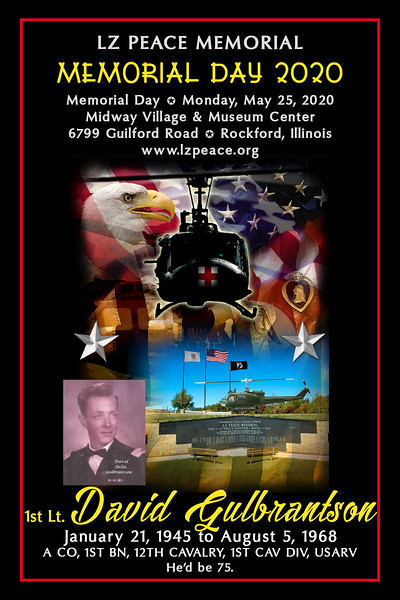 05-25-20   05-27-19 Master page, Cards, 4x6 Memorial Day, LZ Peace - Copy28.jpg