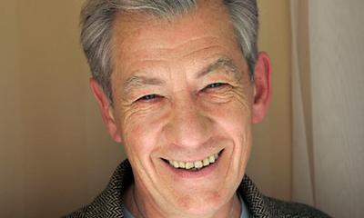 Actor-Ian-McKellen-006.jpg