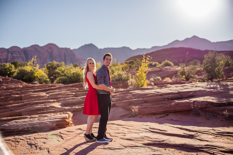 Sunday_Stills-Jacob_and_Bailey-Engagements-0163-Edit.jpg