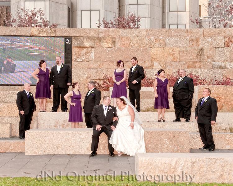 111 Tiffany & Dave Wedding Nov 11 2011 (10x8).jpg