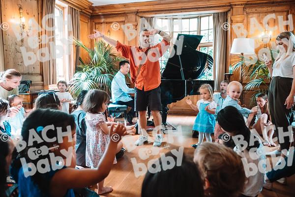 © Bach to Baby 2018_Alejandro Tamagno_Hampstead_2018-08-08 027.jpg