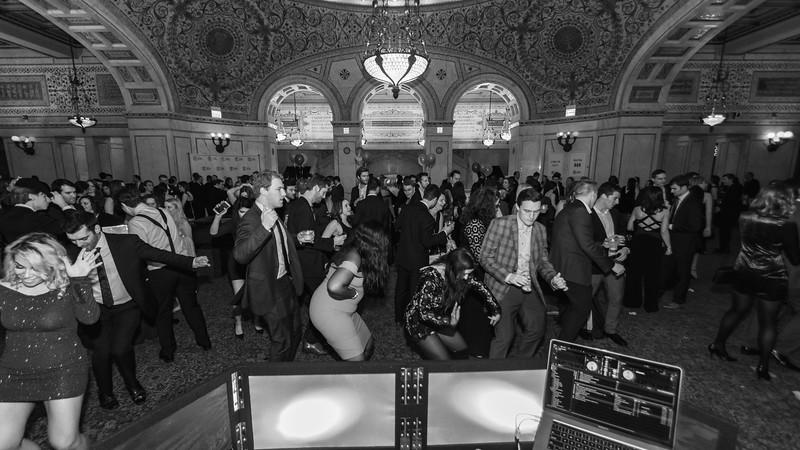 JPA Casino Night 2020-6476.JPG