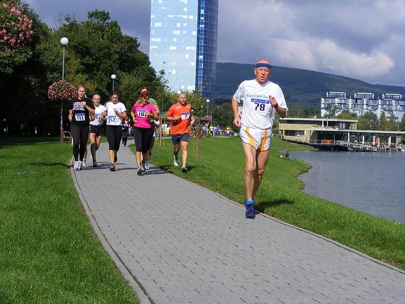 2 mile Bratislava Sep_2010 - 048.jpg