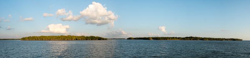 Everglades-109-Pano i7.jpg