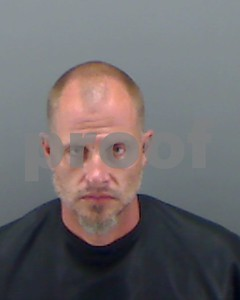 kilgore-man-brings-butcher-knife-to-police-station-parking-lot