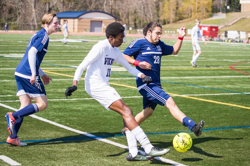 SHS Soccer vs Providence -  0317 - 887.jpg