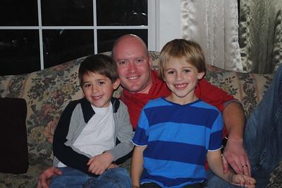 December 27, 2012
