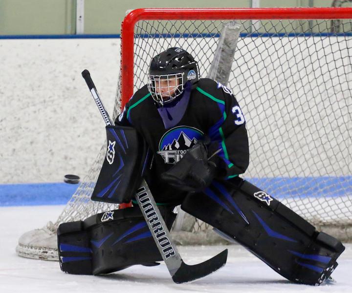 2016-Feb_13-Hockey-JPM2756.jpg