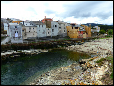 Rinlo  (Galicia)