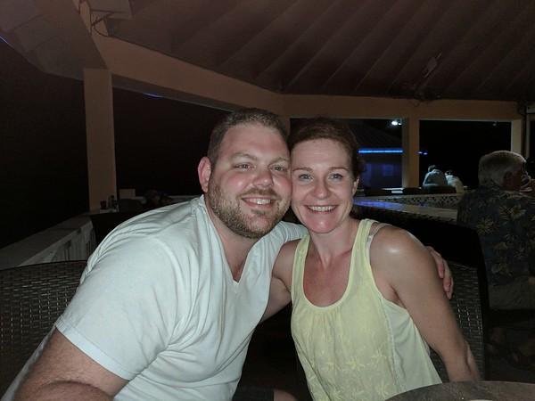 3-Cayman/Kyle's Photos