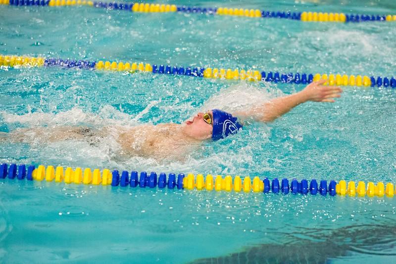 MMA-Swimming-2019-II-177.jpg