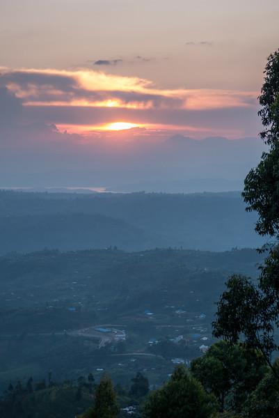 Nyugwe-Rwanda-79.jpg