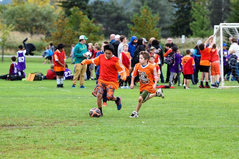 Westmount Soccer-44.jpg