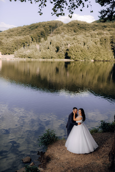 After wedding-253.jpg