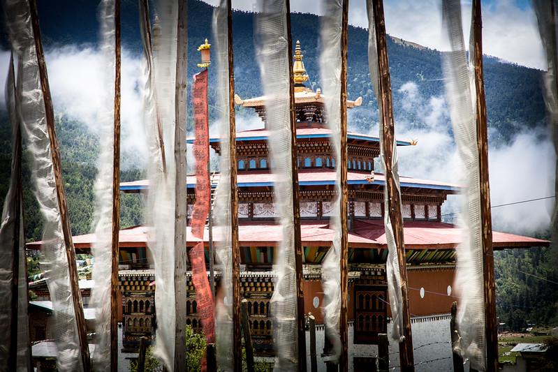 Bhutan-136.jpg
