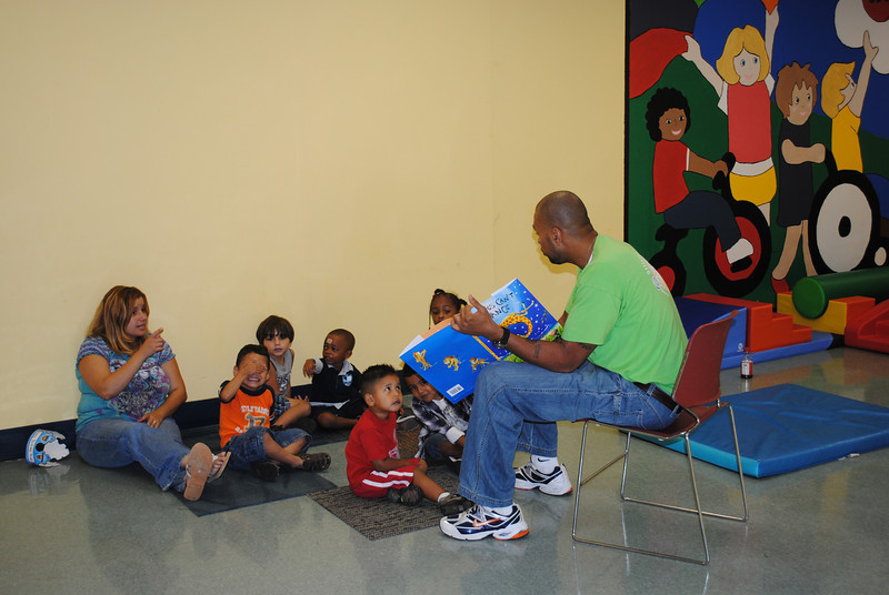 Child Development Association Sept 2011 097.jpg