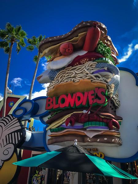 Universal Studios248.jpg