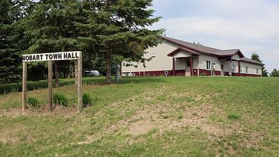 Hobart Township