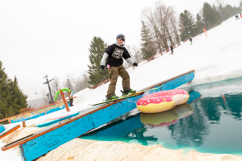 Pool-Party-Jam-2015_Snow-Trails-682.jpg