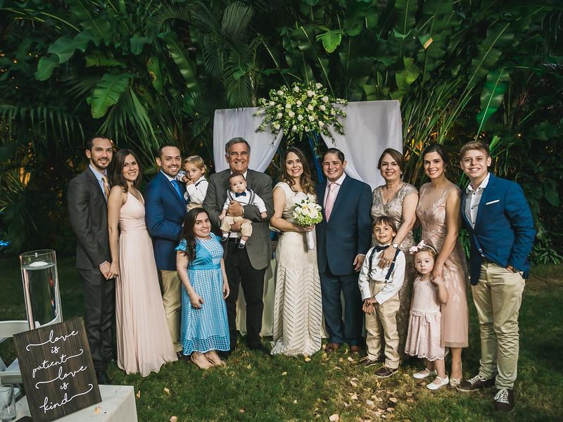 2017.12.28 - Mario & Lourdes's wedding (344).jpg