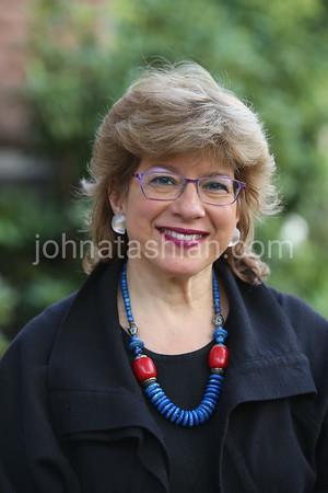 Trinity College - Board Member Portraits - October 17, 2013