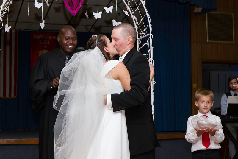 Jennifer's wedding-1431.jpg