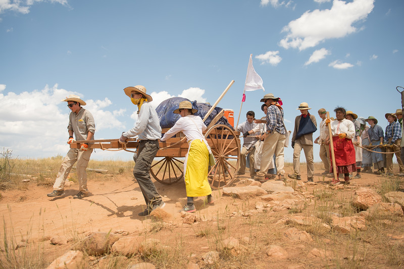 rodeo-2385.jpg