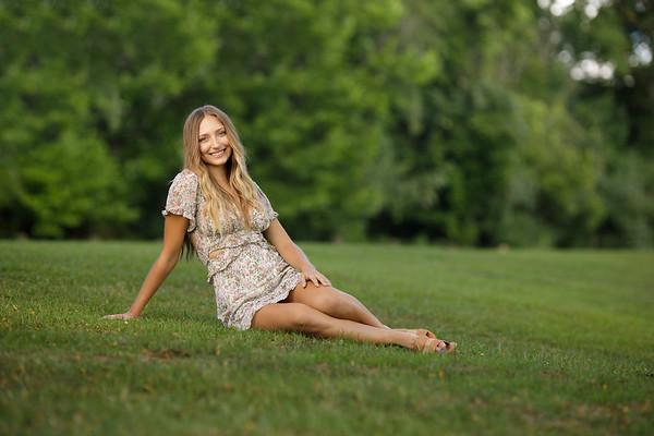 Model week Charleston coonskin shoot