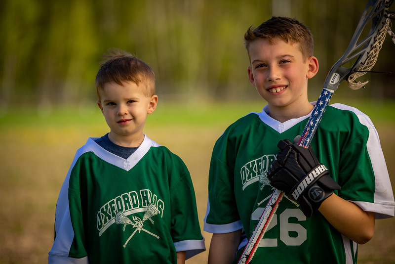 2019-05-22_Youth_Lax-0174.jpg