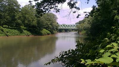 Bairdstown Bridge.jpg