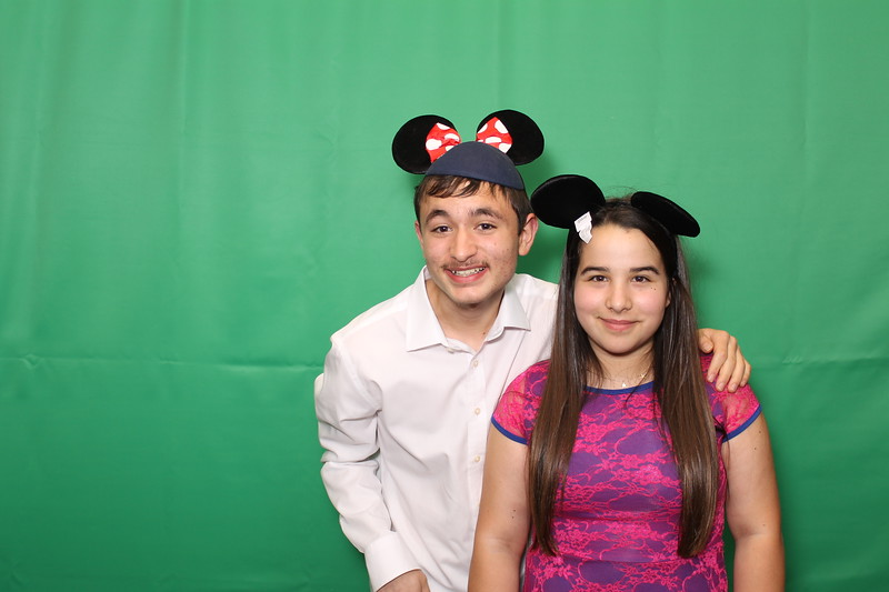 Olivia_Bat_Mitzvah_Originals_ (11).JPG