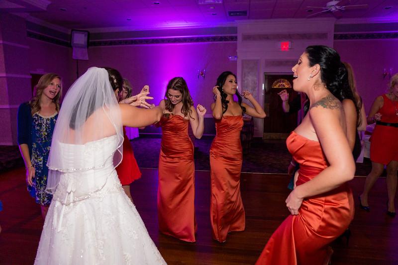 20151017_Mary&Nick_wedding-1030.jpg