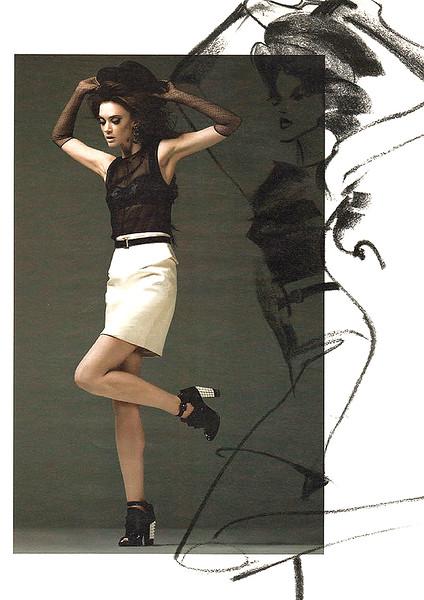 stylist-jennifer-hitzges-magazine-fashion-lifestyle-creative-space-artists-management-71.jpg