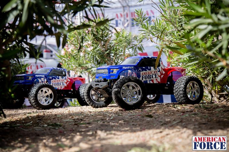 5-Cen-Racing-Mad-Addiction-F250-20171030-WEB.jpg