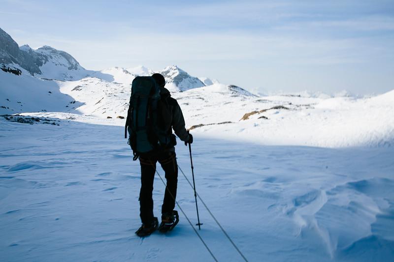 200124_Schneeschuhtour Engstligenalp_web-243.jpg