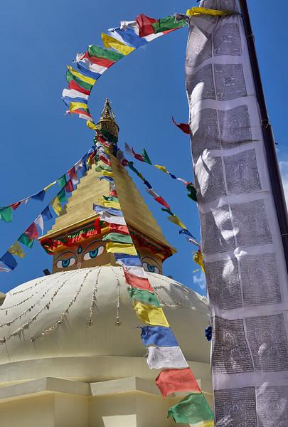 Nepal - EBC - 2E6B0970.jpg