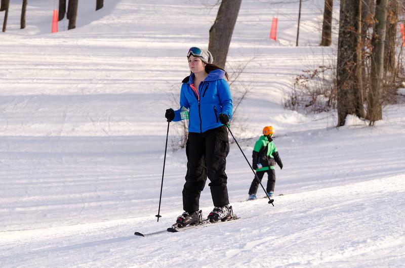 Slopes_1-17-15_Snow-Trails-74282.jpg
