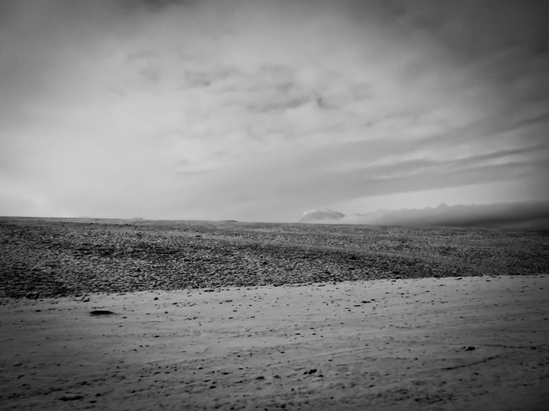 Atacama 201202 Salar de Tara (1e).jpg