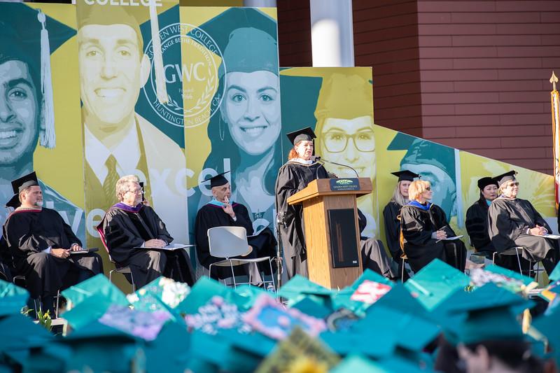 GWC-Graduation-2019-2106.jpg
