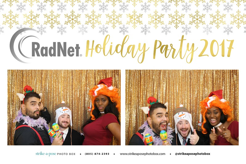 Radnet_Holiday_Party_2017_Prints_ (23).jpg
